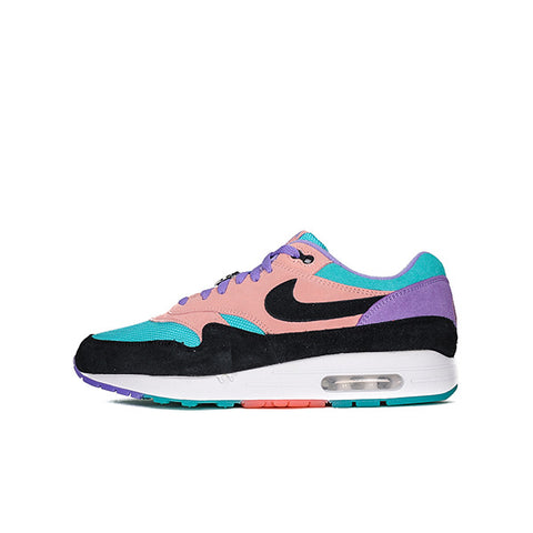 "NIKE AIR MAX 1 ""HAVE A NIKE DAY"" 2019 BQ8929-500"