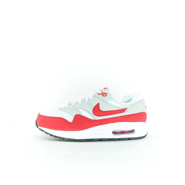 buy popular a6086 1b171 NIKE AIR MAX 1 QS GS
