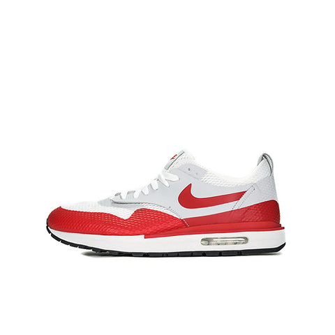 "NIKE AIR MAX 1 ROYAL SE SP ""GYM RED"" 2017 AA0869-100"
