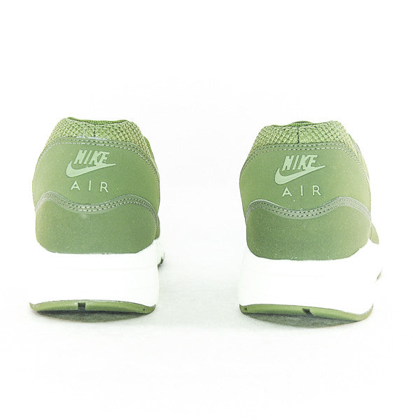 "AIR MAX 1 ULTRA 2.0 ESSENTIAL ""OLIVE GREEN"" 2017 875679-200"