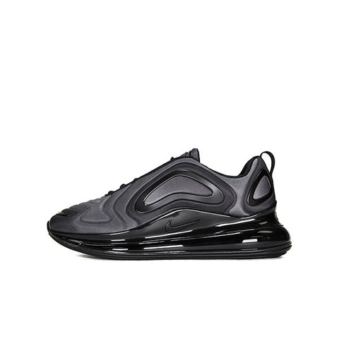"NIKE AIR MAX 720 ""TOTAL ECLIPSE"" 2019 AO2924-004"