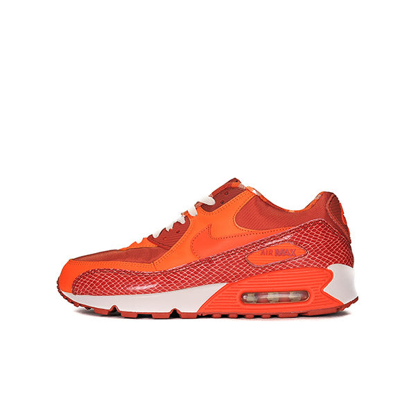 "NIKE AIR MAX 90 QS ""STEVE NASH"" 314864-881"