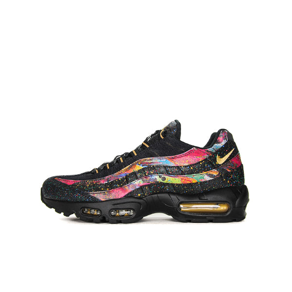 half off 6d4a8 01dae NIKE AIR MAX 95