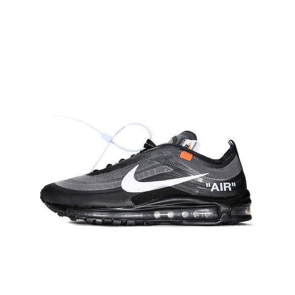 more photos daaa7 48715 NIKE AIR MAX 97 OFF-WHITE