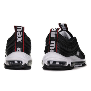 lowest price 563c1 7726a NIKE AIR MAX 97