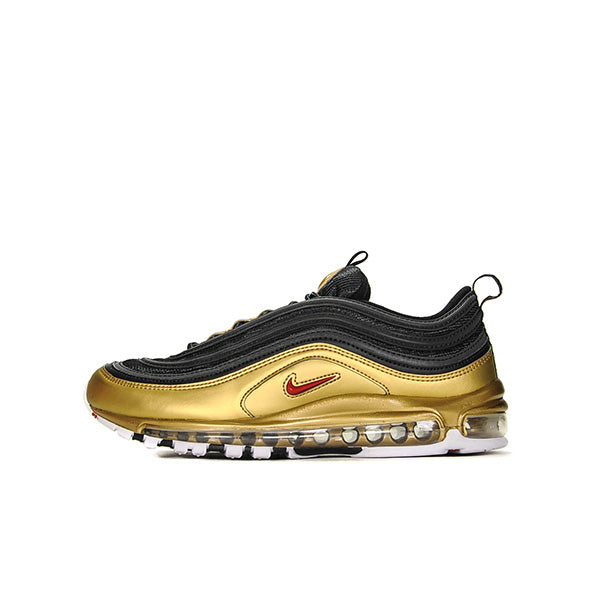 separation shoes baff0 18e8a NIKE AIR MAX 97