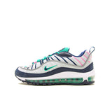 "NIKE AIR MAX 98 ""TIDAL WAVE"" 2018 640744-005"