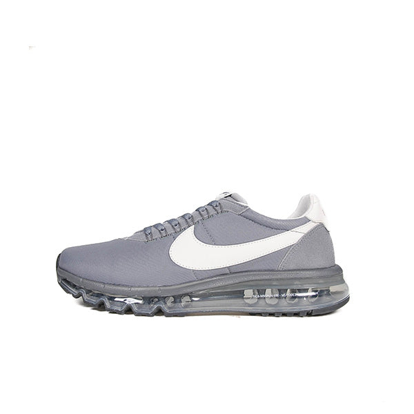 competitive price ad0bd 45a91 NIKE AIR MAX LD-ZERO FRAGMENT