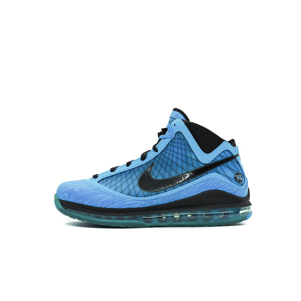 "NIKE LEBRON 7 ""ALL STAR"" 2010 375664-401"