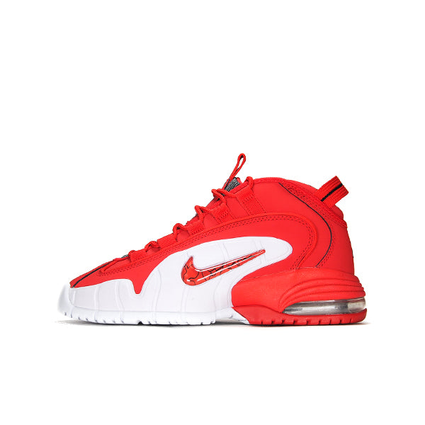 best website 630f9 0c796 NIKE AIR MAX PENNY 1
