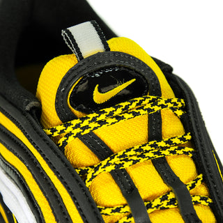 bec0fe79fb NIKE AIR MAX 97 FREQUENCY PACK