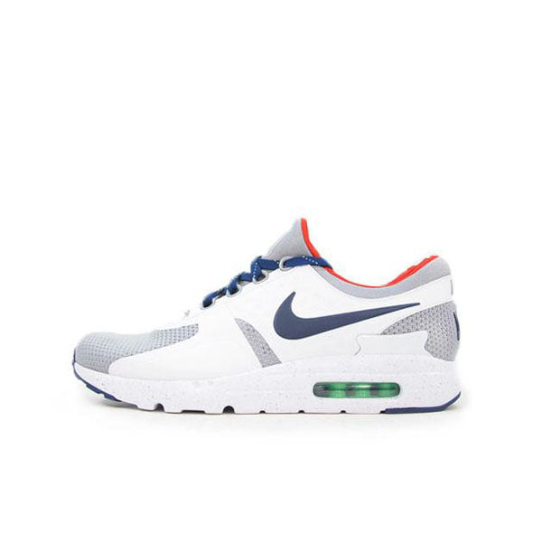 9bc3530544d5 NIKE AIR MAX ZERO ID NYC 853860-901 – Stay Fresh