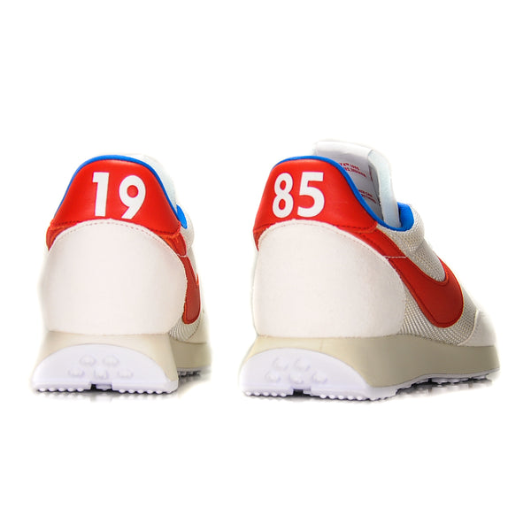 "NIKE TAILWIND 79 STRANGER THINGS ""INDEPENDENCE DAY PACK"" 2019 CK1905-100"