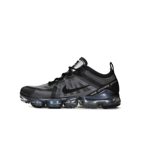 "NIKE AIR VAPORMAX ""TRIPLE BLACK"" 2019 AR6631-004"