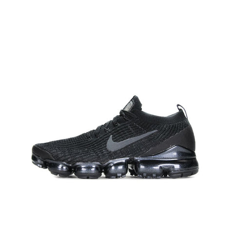 "NIKE AIR VAPORMAX FLYKNIT 3 ""TRIPLE BLACK"" AJ6900-004"