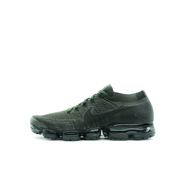 "NIKE AIR VAPORMAX ""OLIVE"" 2017 849558-300"