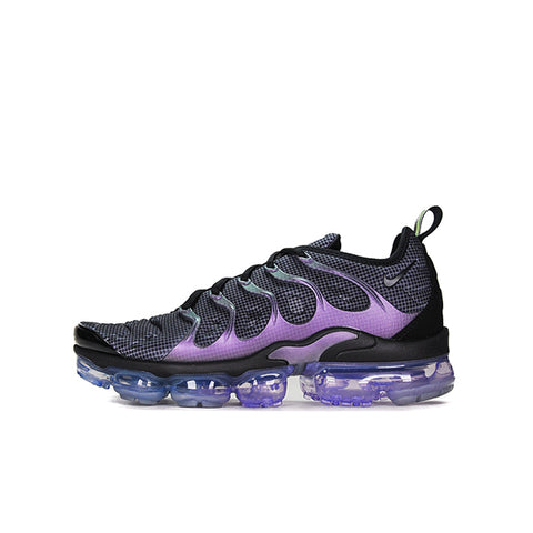 "NIKE AIR VAPORMAX PLUS ""EGGPLANT"" 2019 924453-014"