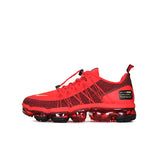 "NIKE AIR VAPORMAX RUN UTILITY ""CHINESE NEW YEAR"" 2019 BQ7039-600"