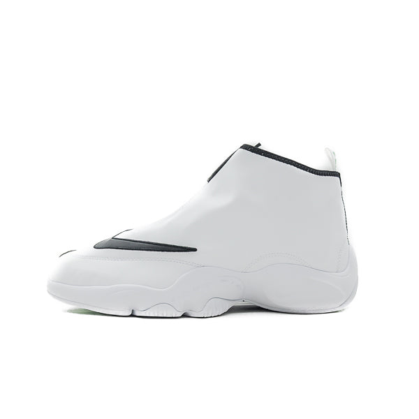 "NIKE AIR ZOOM FLIGHT GLOVE ""WHITE/GREEN"" 2014 616773-100"