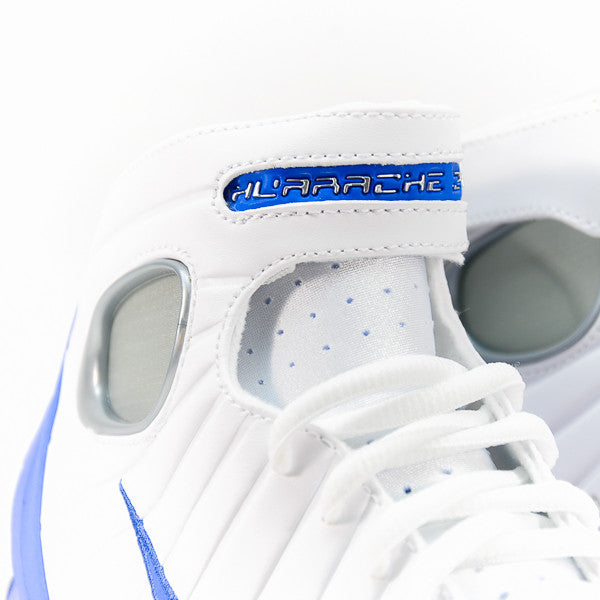 AIR ZOOM HUARACHE 2K4 308475-100
