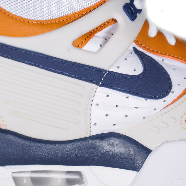 "NIKE AIR TRAINER 3 ""MEDICINE BALL"" 2019 CJ1436-100"