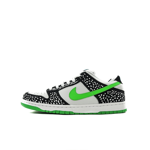 5345346e france nike sb dunk low loons 313170 011 stay fresh 936dc 8a522