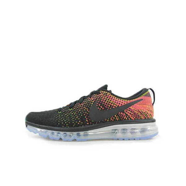 f53be9e1f6c5 NIKE FLYKNIT AIR MAX HTM