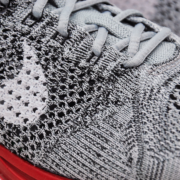 "NIKE FLYKNIT RACER ""NO PARKING"" 2017 526628-013"