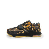 "NIKE KD 7 EXT ""PONY HAIR"" 716654-001"