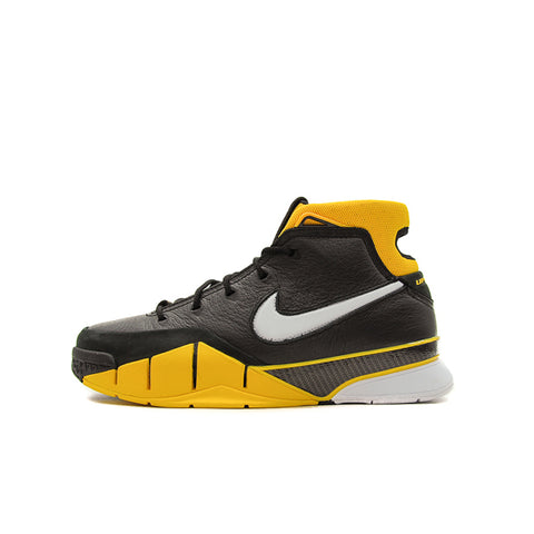"KOBE 1 PROTRO ""BLACK MAIZE"" 2018 AQ2728-003"