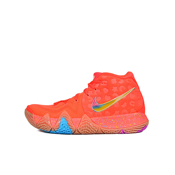 pick up a996c fa30b NIKE KYRIE 4