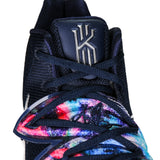 "NIKE KYRIE 5 ""MULTI-COLOR"" 2018 AO2918-900"