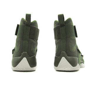 d416b43ee58bbd NIKE LEBRON SOLDIER 10 LUX