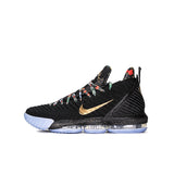 "NIKE LEBRON 16 ""WATCH THE THRONE"" 2019 CI1518-001"
