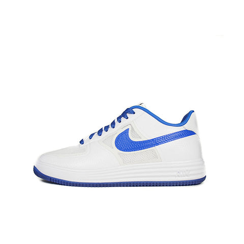 "NIKE AIR FORCE 1 ""FUSE NRG"" 573980-101"