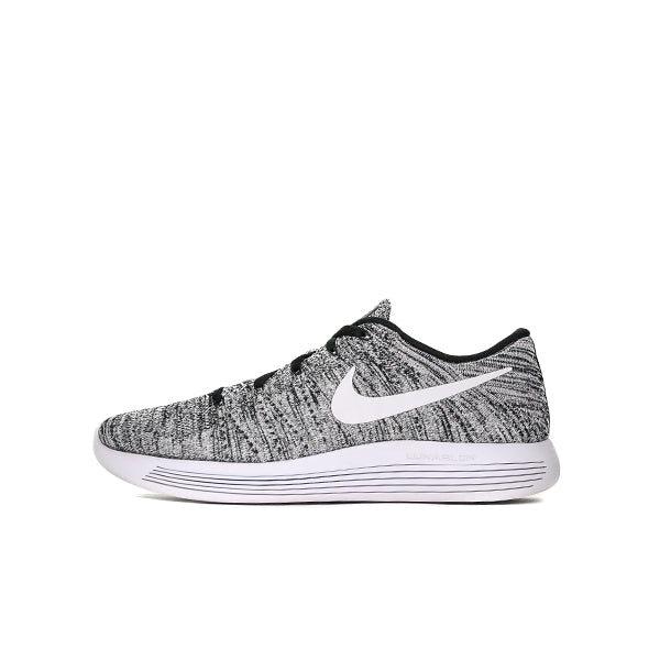 premium selection 4a794 5f9a9 NIKE LUNAREPIC FLYKNIT LOW