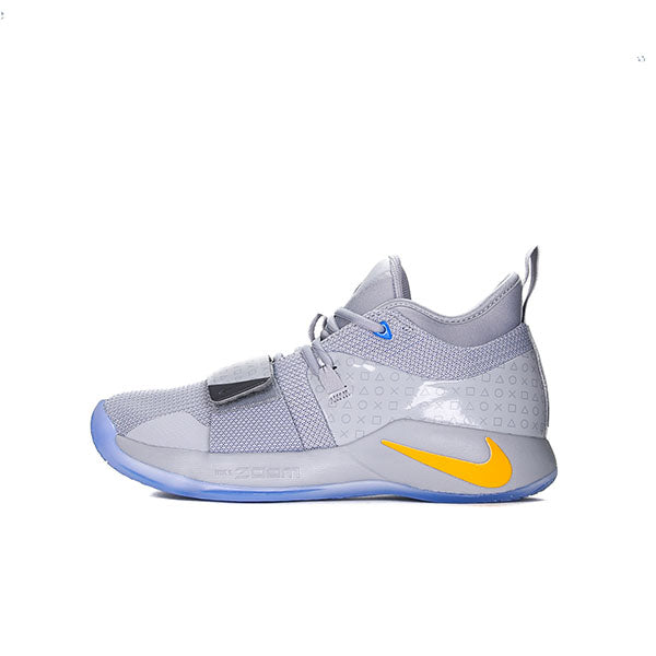 best service d0943 a9147 NIKE PG 2.5 PLAYSTATION