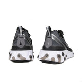 "NIKE REACT ELEMENT 87 ""ANTHRACITE BLACK"" 2018 AQ1090-001"