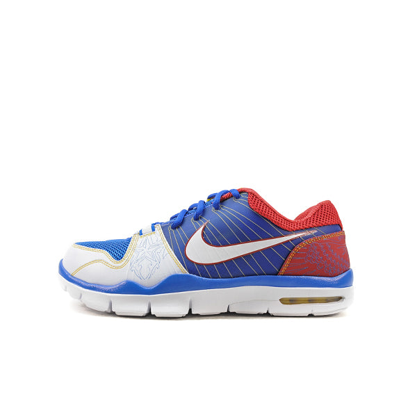 "NIKE TRAINER 1 LOW MP ""MANNY PACQUIAO"""