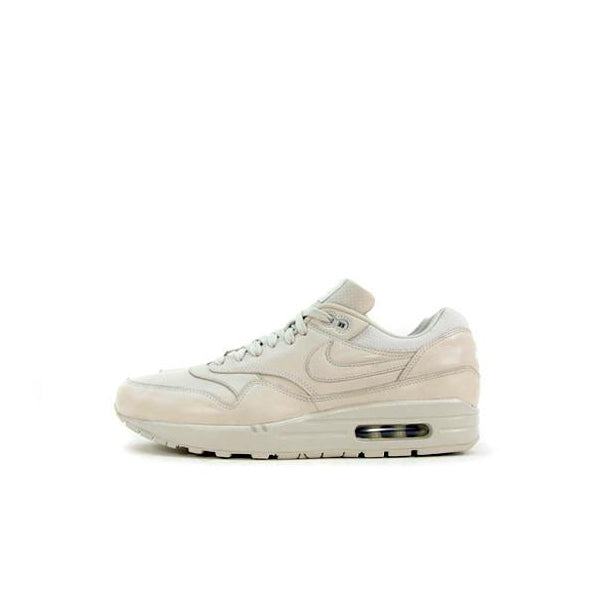 "NIKE WMNS AIR MAX 1 ""PINNACLE"" 2016 839608-001"