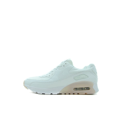 "NIKE AIR MAX 90 ULTRA WMNS ""WHITE ICE"" 2016 724981-101"