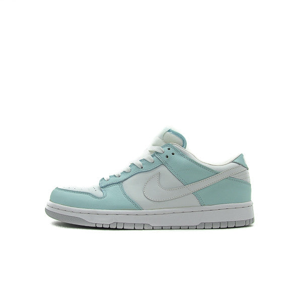 NIKE DUNK LOW W GLACIER BLUE 2003 302517-112