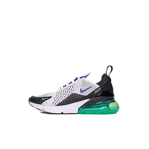 "AIR MAX 270 W ""GRAPE"" AH6789-103"