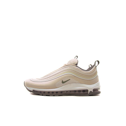 79becbbef66 NIKE AIR MAX 97 ULTRA 17 W