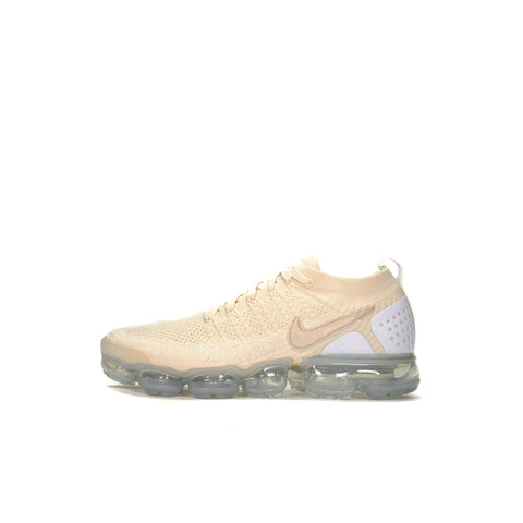 "NIKE AIR VAPORMAX 2 W ""LIGHT CREAM"" 2018 942843-201"