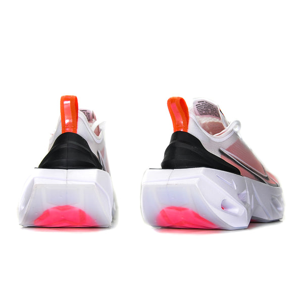 "NIKE ZOOM X VISTA GRIND WMNS ""WHITE BRIGHT CRIMSON BLACK"" 2019 BQ4800-100"