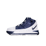 "NIKE LEBRON 3 ""MIDNIGHT NAVY"" 2019 AO2434-103"