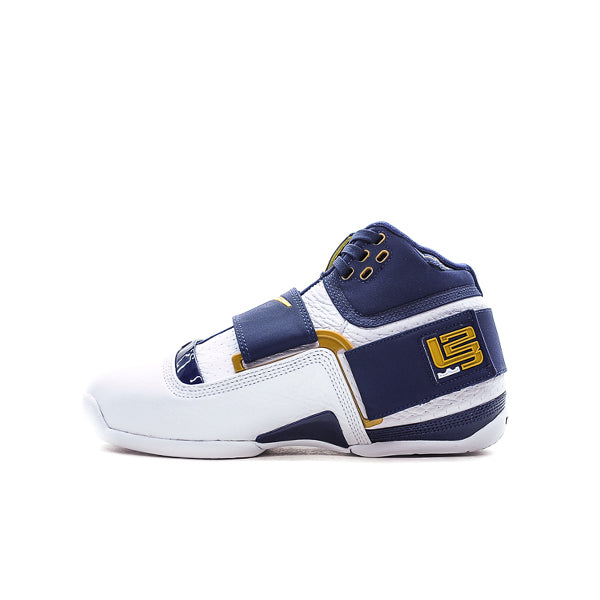 d3b101169e9 NIKE LEBRON ZOOM SOLDIER 1