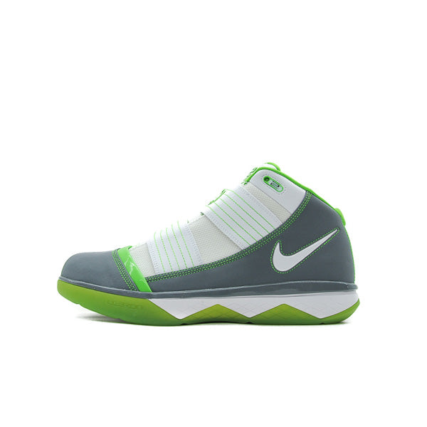 NIKE ZOOM SOLDIER 3 DUNK MAN	354815-131