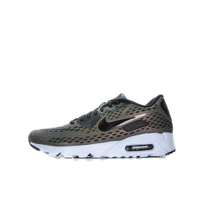 nike air max 90 ultra moire iridescent,nike air max 90 ultra